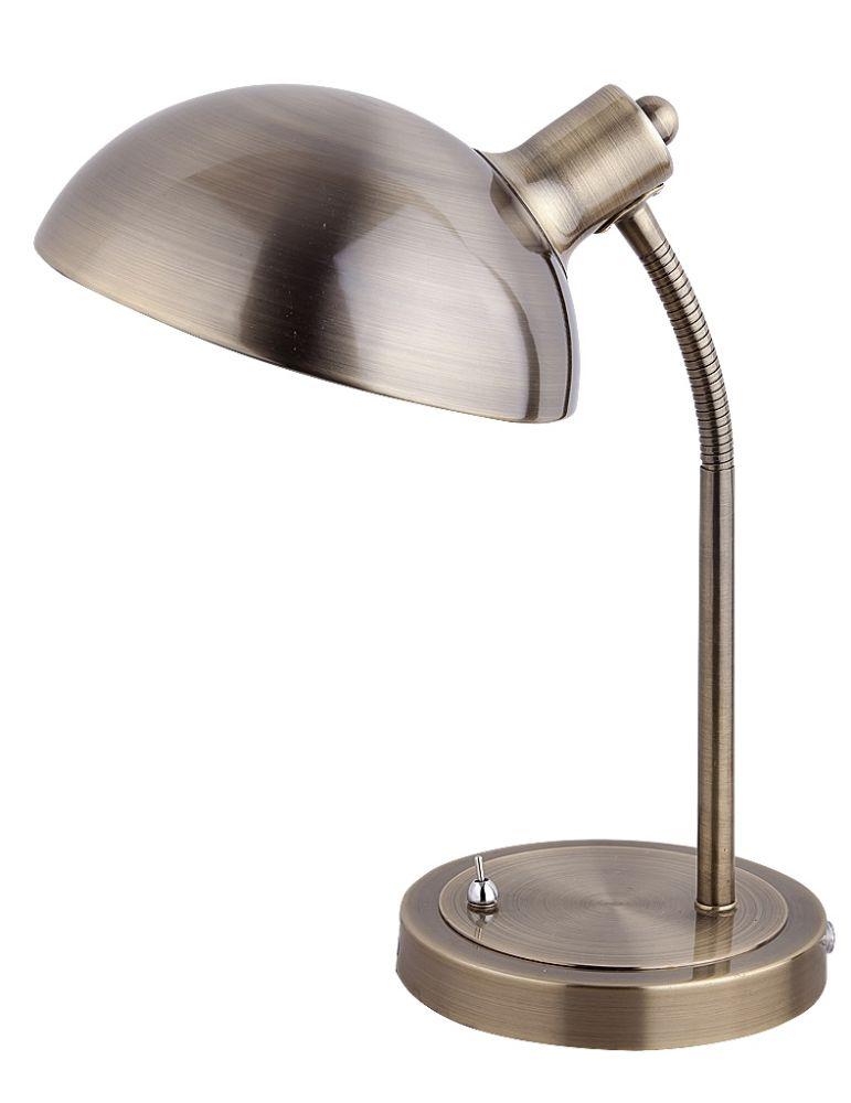 Stolní lampa Gery 4158