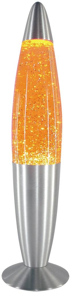 Stolní lampa Glitter mini 4118