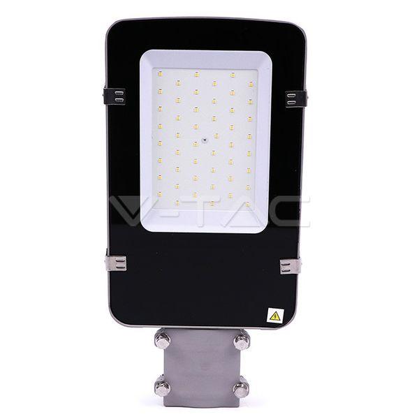 Prémiové veřejné LED osvětlení 30W 3600lm SAMSUNG čipy denní bílá