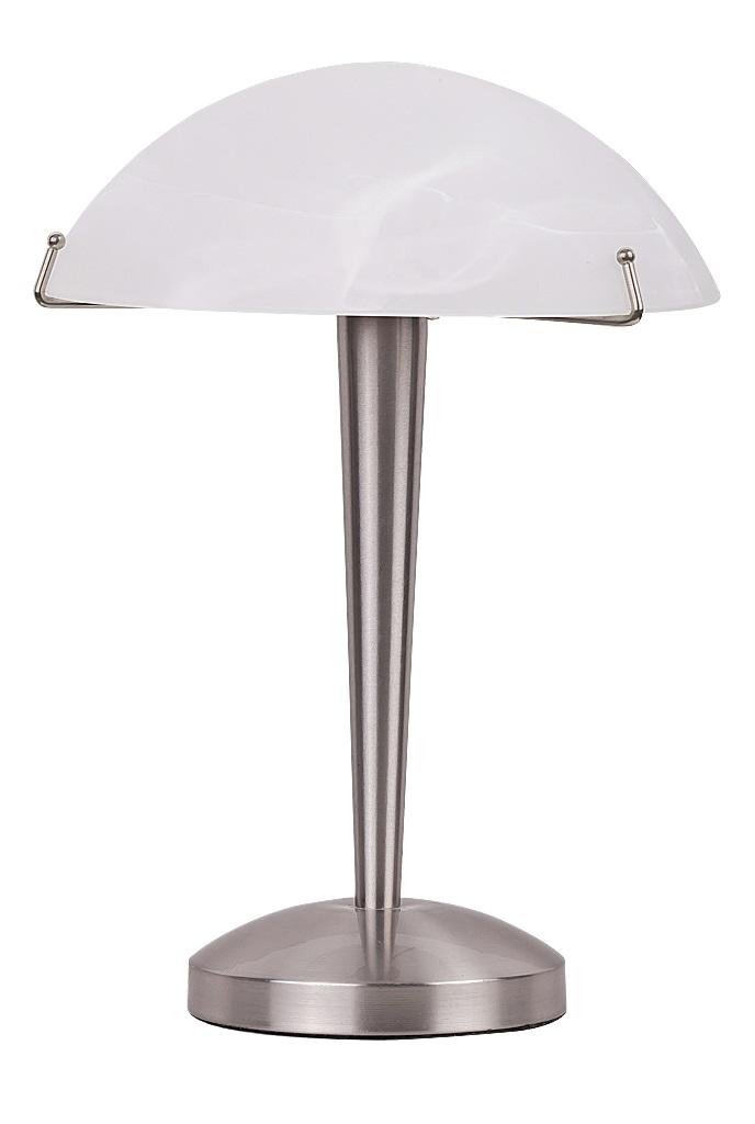 Stolní lampa Lucy 4989