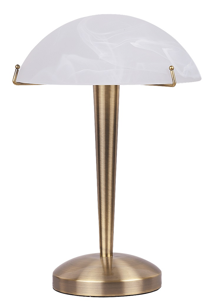 Stoln� lampa Lucy 4990
