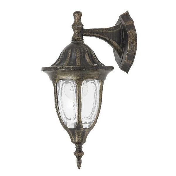 Venkovní svítidlo Milano 8371