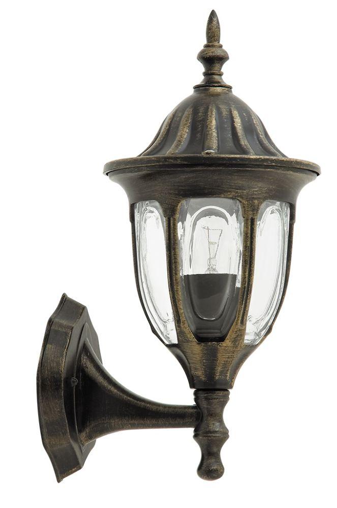 Venkovní svítidlo Milano 8372