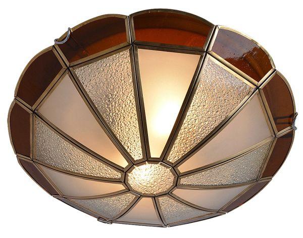 Stropní svítidlo Nadia 8529