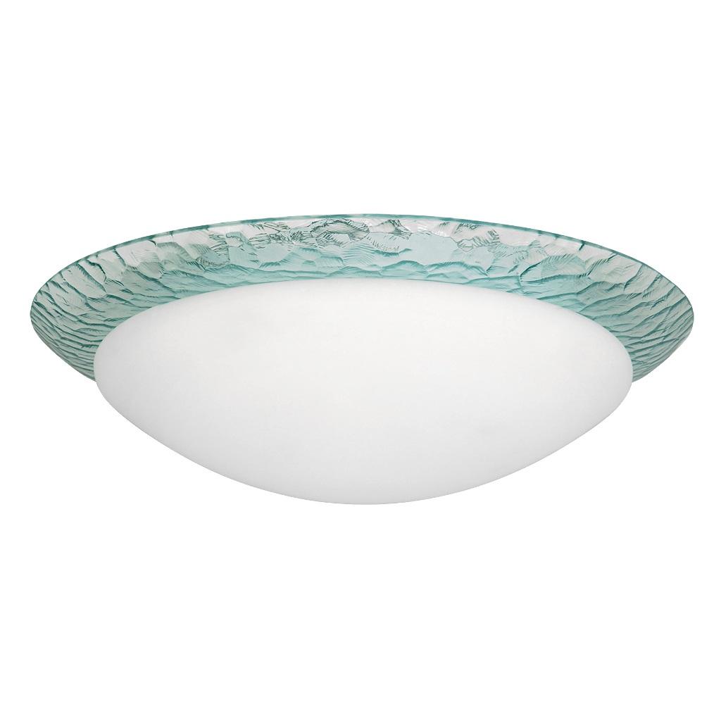 Koupelnové svítidlo Neptun 5833