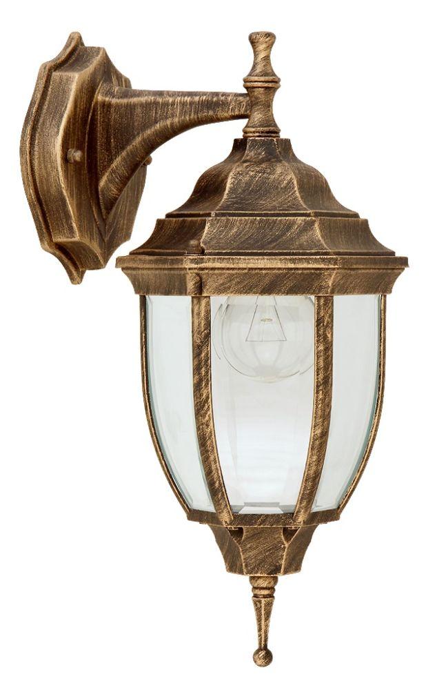 Venkovní svítidlo Nizza 8451