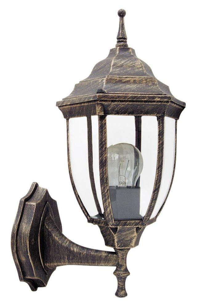 Venkovní svítidlo Nizza 8452