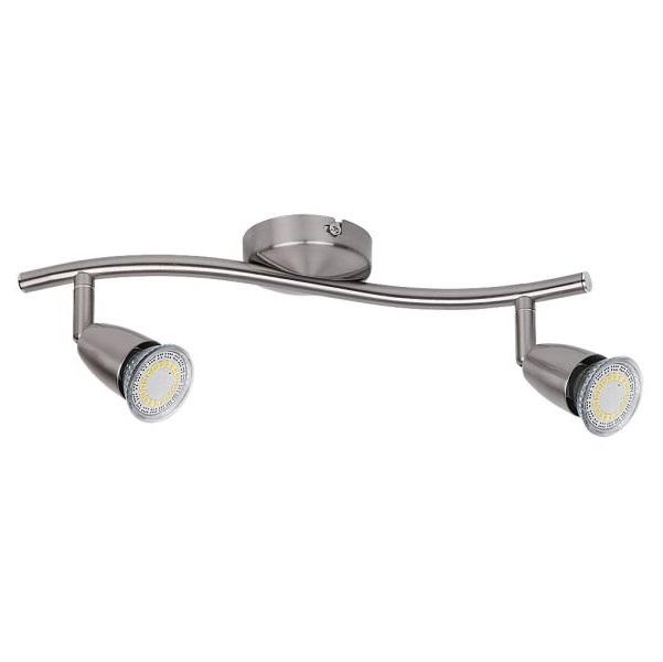 Stropní svítidlo Norman LED 6526