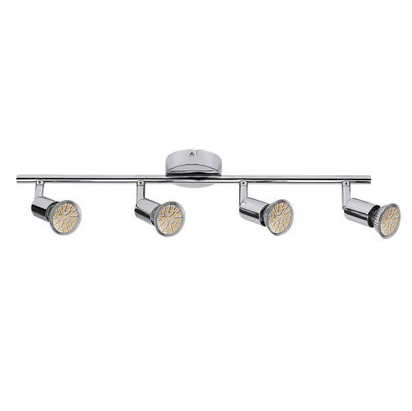 Stropní svítidlo Norton LED 6988