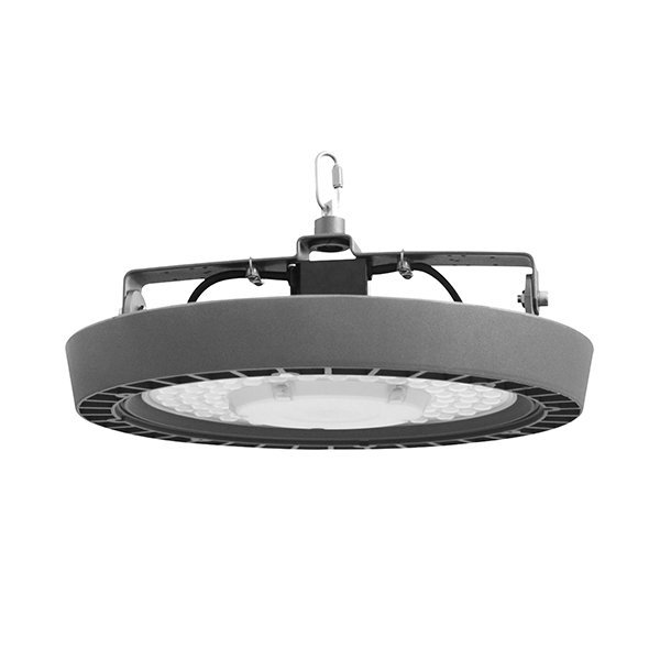 Prémiová LED High Bay lampa 100W, čipy OSRAM, 10000lm,  5700K