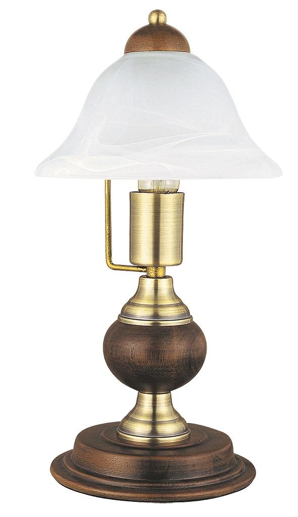 Stolní lampa Odett 8612