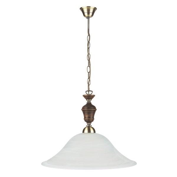 Stropní svítidlo Odett 8616