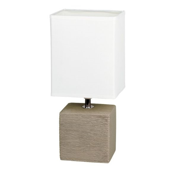 Stolní lampa Orlando 4930