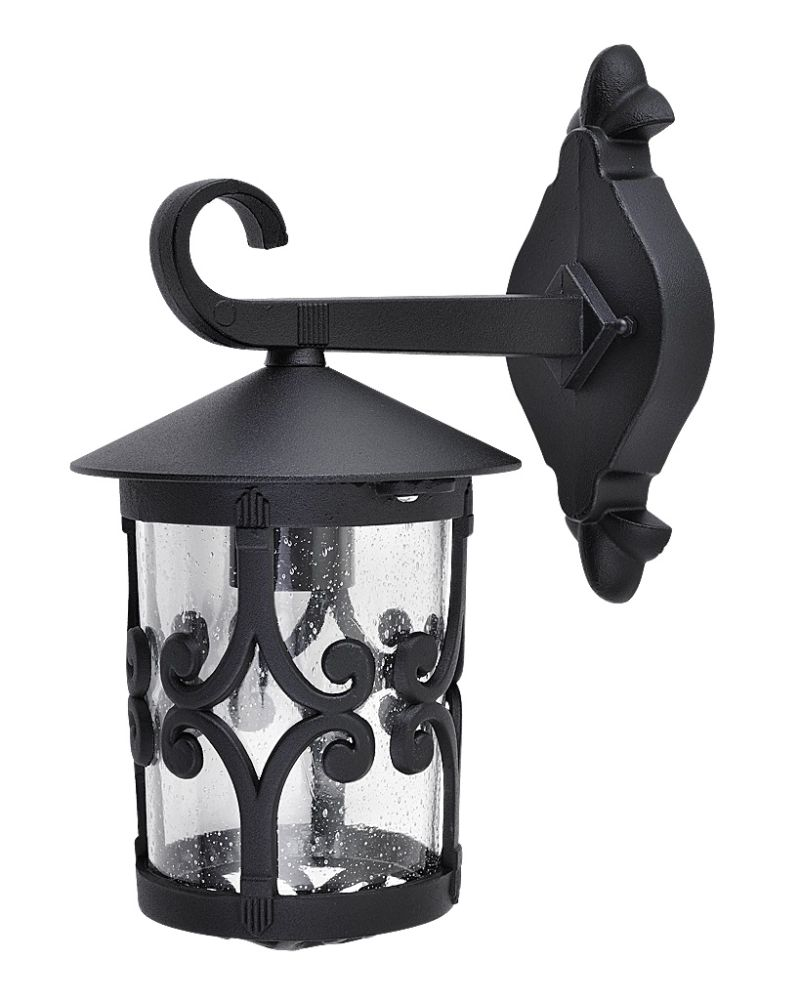 Venkovní svítidlo Palma 8415