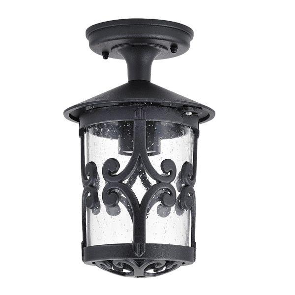 Venkovní svítidlo Palma 8539