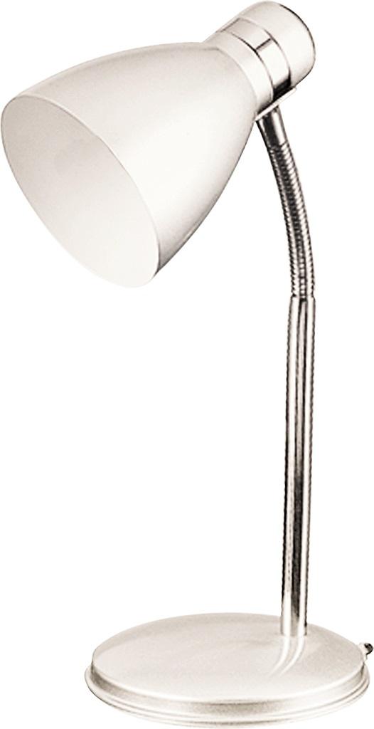 Stolní lampa Patric 4205