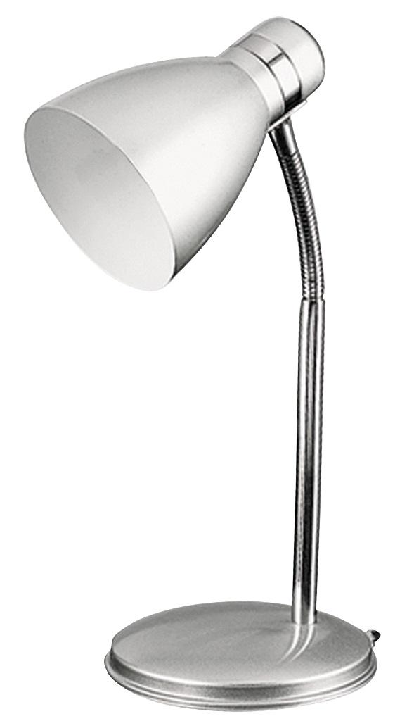 Stolní lampa Patric 4206