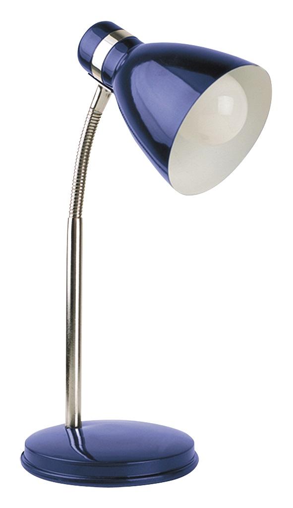Stolní lampa Patric 4207