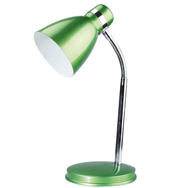 Stolní lampa Patric 4208