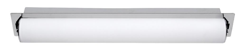 Koupelnové svítidlo Poseidon 5853