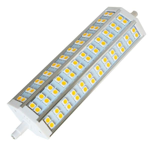 LED ��rovka R7s 14W 1300lm tepl�, ekvivalent 100W