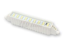 LED ��rovka R7s 6W 500lm tepl�,  ekvivalent 46W
