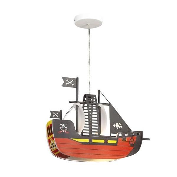 Stropní svítidlo Ship 4719