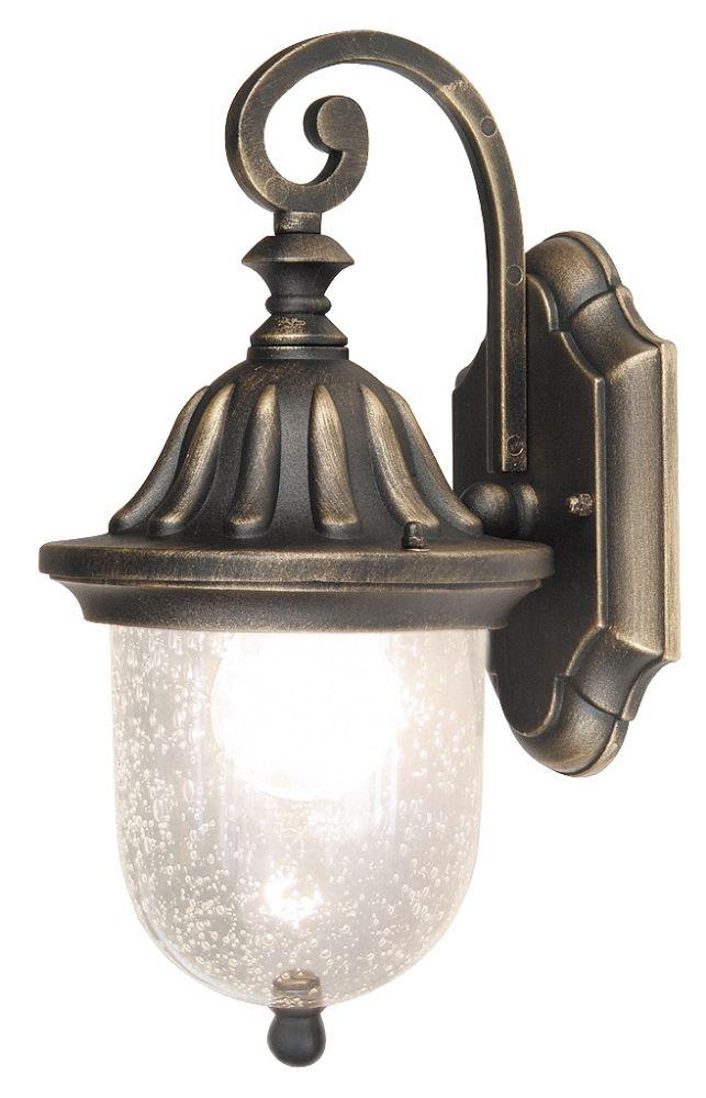 Nástěnné svítidlo Sydney 8388