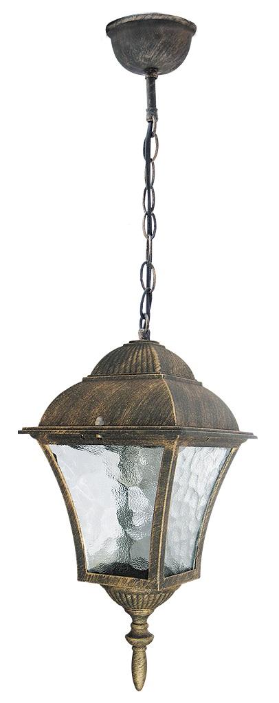 Venkovní svítidlo Toscana 8394