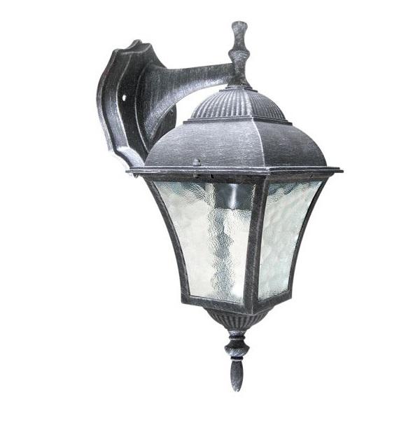 Venkovní svítidlo Toscana 8396