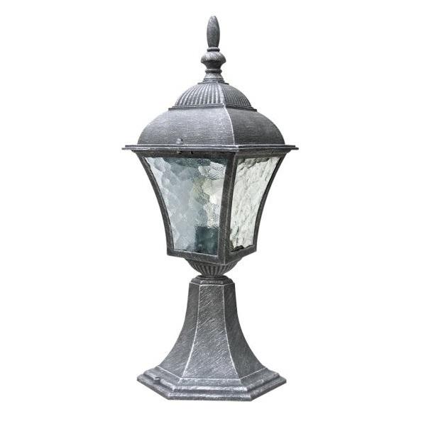 Zahradní svítidlo Toscana 8398