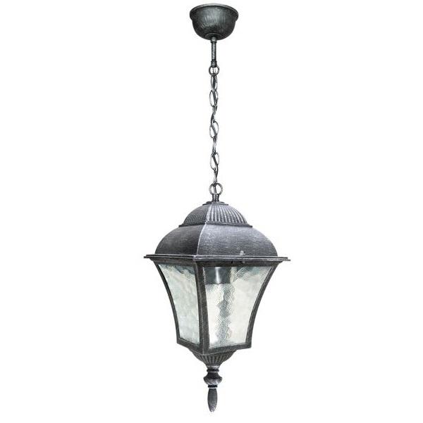 Venkovní svítidlo Toscana 8399