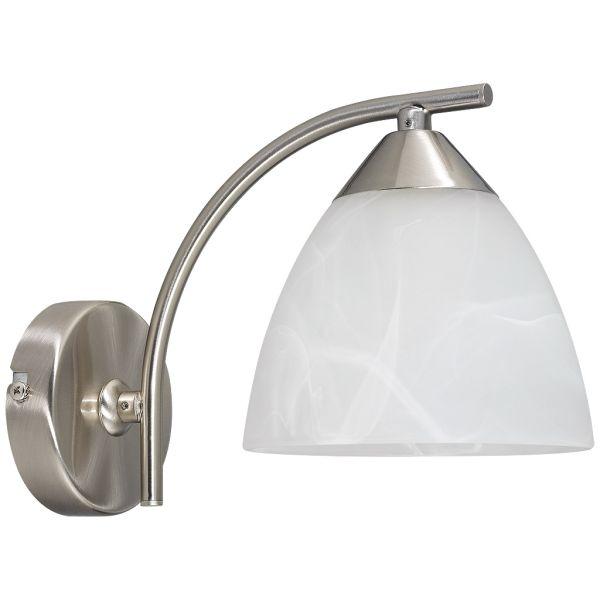 Nástěnné svítidlo Tristan 7201