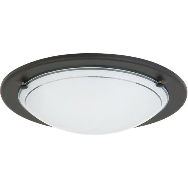 Stropní svítidlo Ufo 5103