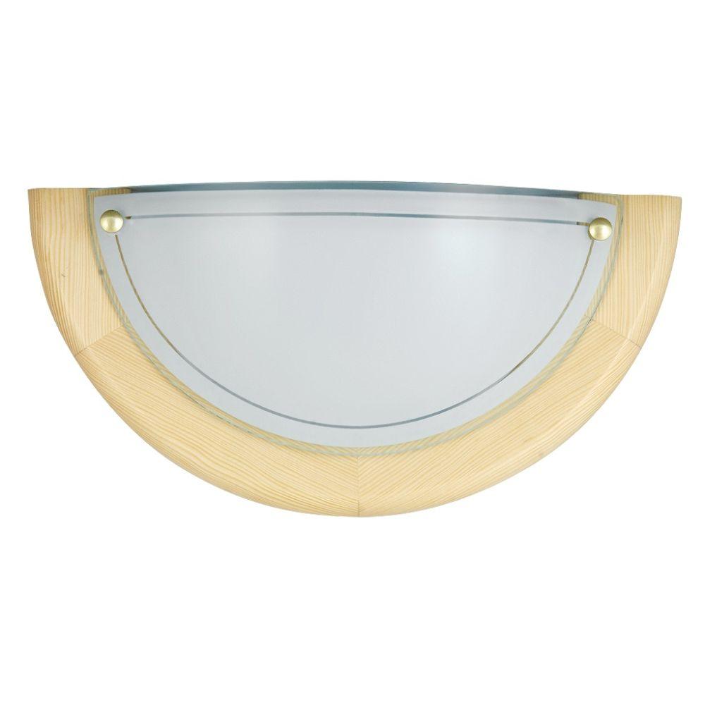 Nástěnné svítidlo Ufo 5401