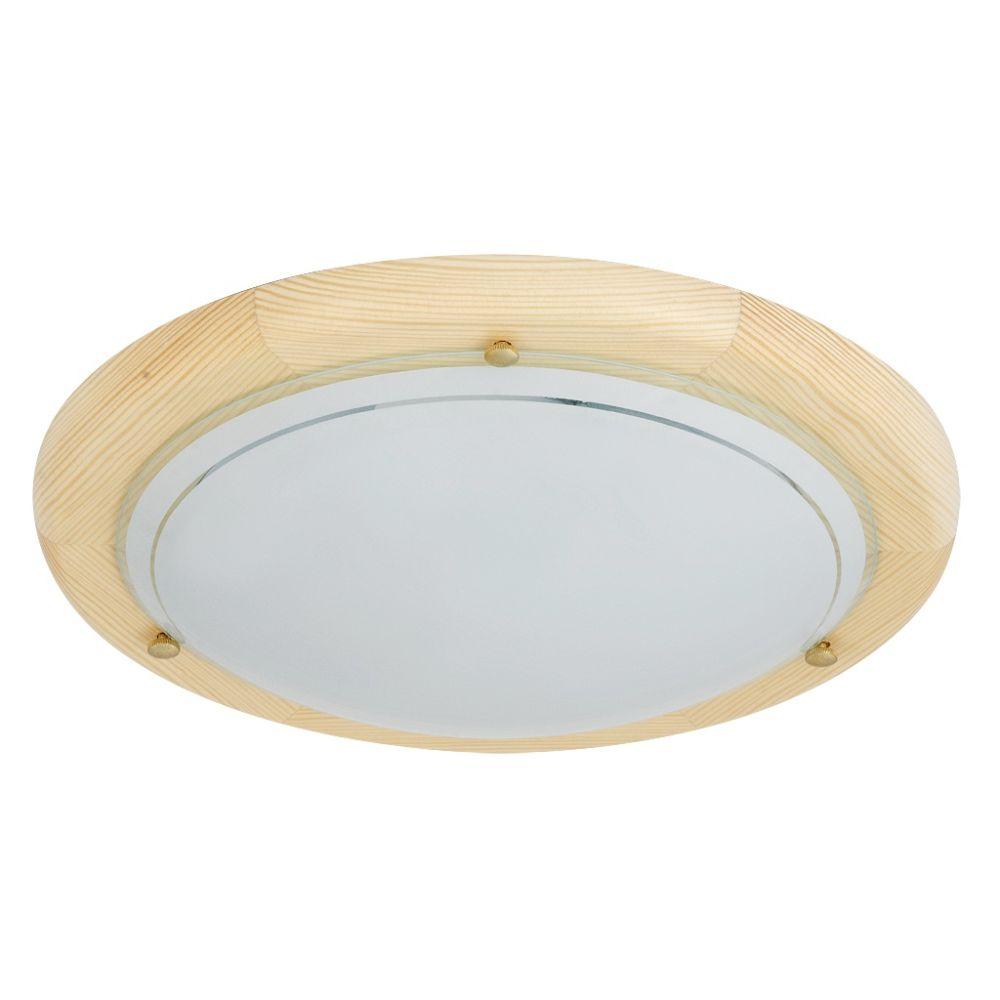 Stropní svítidlo Ufo 5411