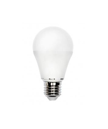 LED ��rovka E27 13W 1070lm studen�, ekvivalent 79W