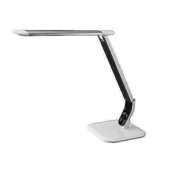 LED stolní lampičky