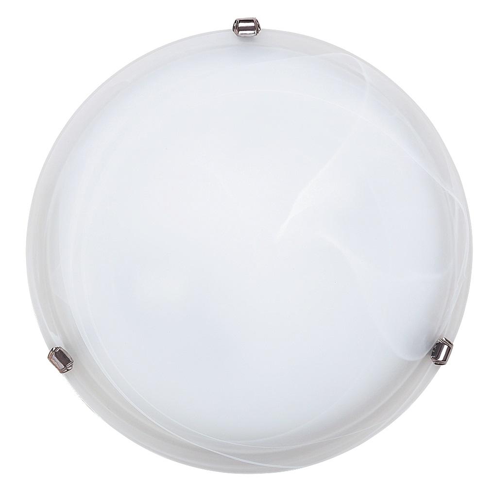 LED stropní svítidlo Alabastro 16W