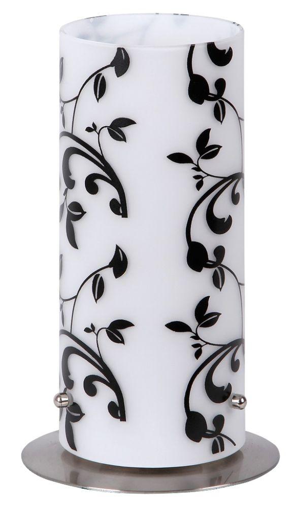 Stolní lampa Blossom 6396