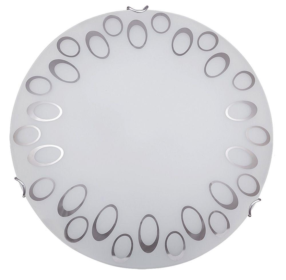 LED stropní svítidlo Celia 12W