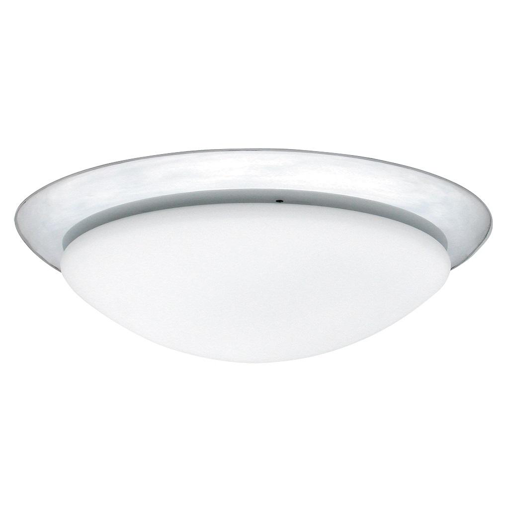 Koupelnové svítidlo Cibyll 5835