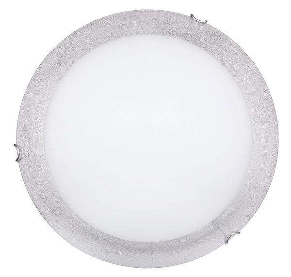 Stropní svítidlo Connie 3406