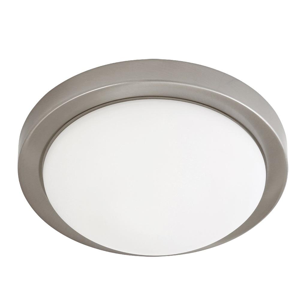 Stropní svítidlo Disky 3562