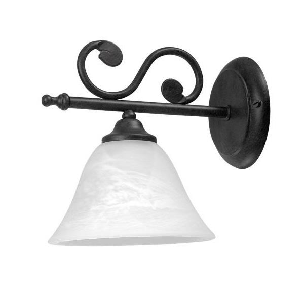 Nástěnné svítidlo Dorothea 7771