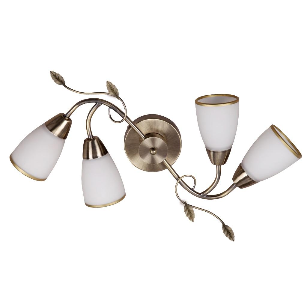 Stropní svítidlo Dreambells 6145