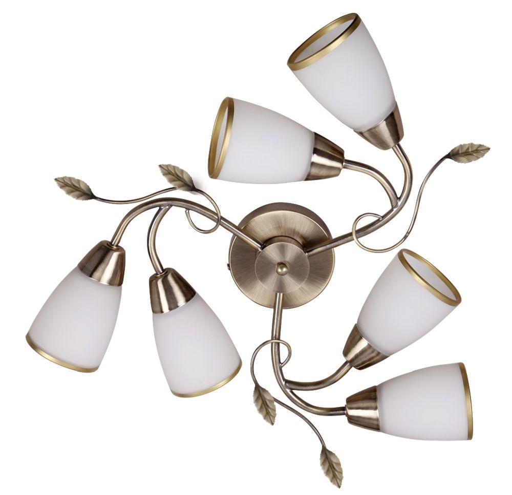 Stropní svítidlo Dreambells 6146