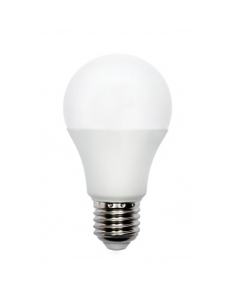 LED ��rovka E27 10W 820lm studen�, ekvivalent 60W