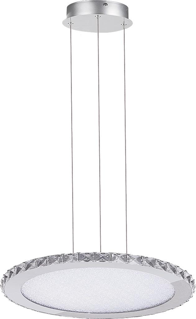 LED stropní svítidlo Emma  21,6W