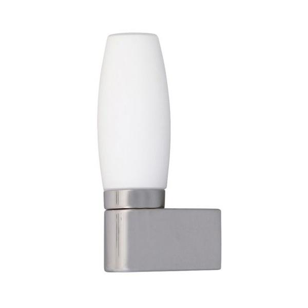 Koupelnové svítidlo Flumen bath 5821